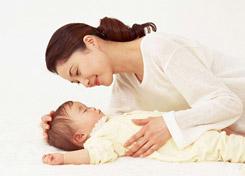 母婴护理员万博手机登录入口