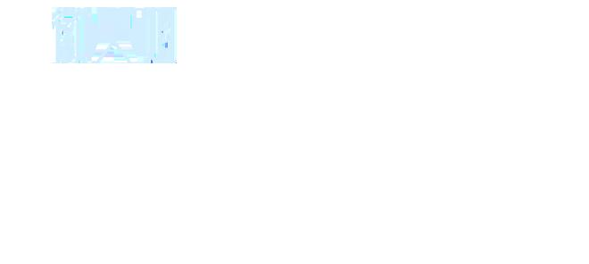 徽万博manbetx官网手机版下载万博手机登录入口