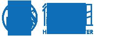 安徽徽万博manbetx官网手机版下载家政服务集团有限公司