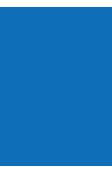 徽万博manbetx官网手机版下载logo