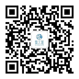 徽万博manbetx官网手机版下载微信公众号